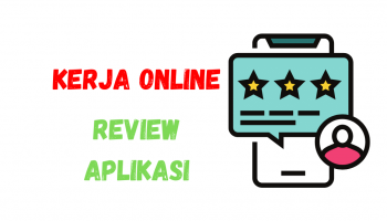 review aplikasi di g2